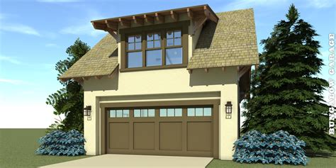 bungalow garage plans bungalow garage plan tyree house plans