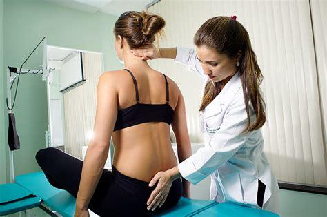 Quanto Costa Una Seduta Di Tecarterapia by Rieducazione Posturale Globale Roma Fisioterapia