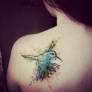 Tatouage Chouette Signification : oiseaux just ynelva ~ Melissatoandfro.com Idées de Décoration