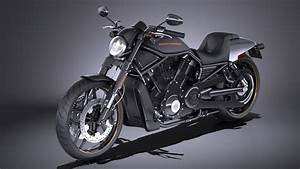Harley V Rod : harley davidson v rod night rod special 2016 ~ Maxctalentgroup.com Avis de Voitures