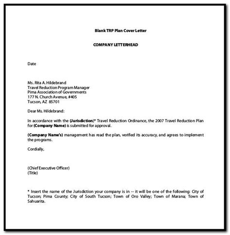 fill in template for cover letter blank cover letter template fiveoutsiders