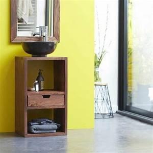 Waschtisch Holz Selber Bauen : handtuchhalter holz selber bauen ~ Lizthompson.info Haus und Dekorationen