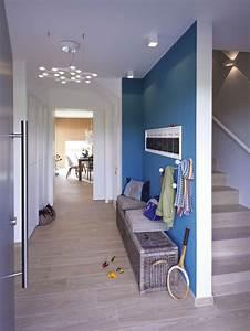 Smart Home Ideen : die 25 besten kinder kleiderhaken ideen auf pinterest ~ Lizthompson.info Haus und Dekorationen
