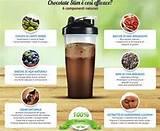 Похудеть быстро и эффективно убрать живот