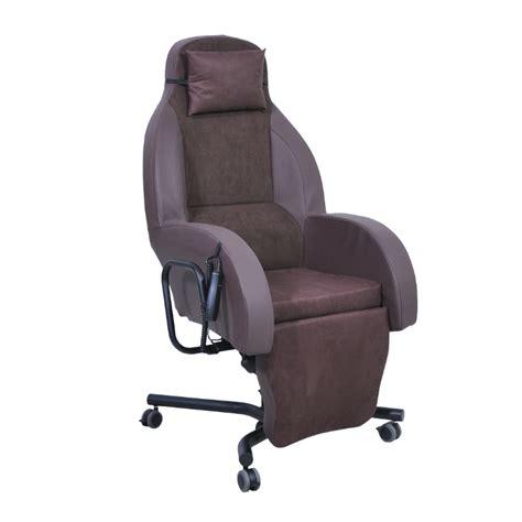 fauteuil medical meilleures ventes boutique pour les