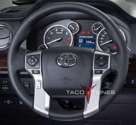 toyota steering wheel 2012 toyota tacoma steering wheel wire harness adapter