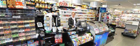 agencement de magasins sp 233 cialis 233 s ax agencement