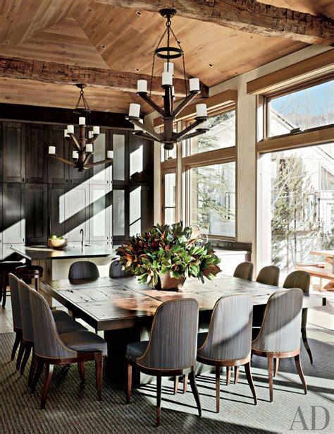 Farmhouse Kitchen Decorating Ideas - rustic kitchens design ideas tips inspiration