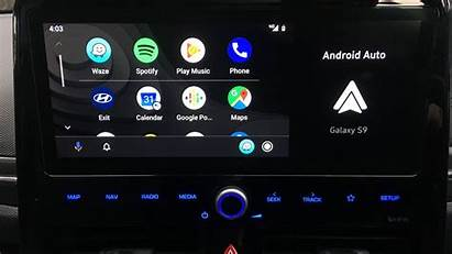 Android Update Google Latest Tested System Reviewed