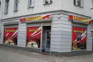 Widerruf Einverständniserklärung : spielothek automatencasino drontheimer str 33 berlin wedding ~ Themetempest.com Abrechnung