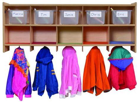1000 ideas about daycare cubbies on preschool 507 | ddc4bd8d2055ede9f977e2191c91e4d5