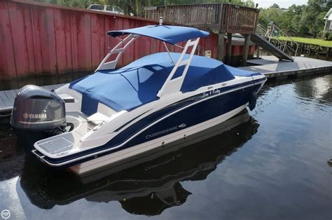 Chaparral Boats In Sc by Chaparral 250 Suncoast Boats For Sale Boats