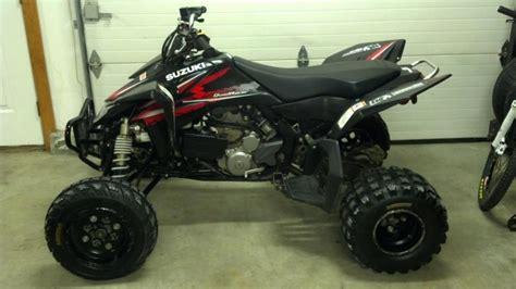 Suzuki Ltr 450 For Sale by 2008 Ltr 450 Special Edition Quot For Sale Quot 3900 Suzuki Lt