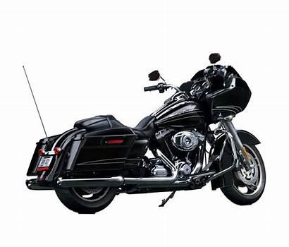 Glide Harley Davidson Road Custom Touring Huge