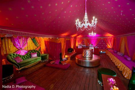 buy decorations india island ny sikh wedding by d photography maharani weddings