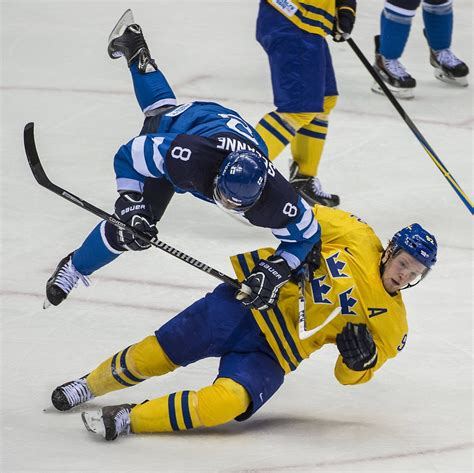 62 293 tykkäystä · 6 028 puhuu tästä. Klassiker im Eishockey-Finale von Sotschi: Kanada bittet ...