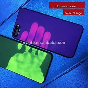 Iphone 7 Induktion : gro handel induktion matte kaufen sie die besten induktion matte st cke aus china induktion ~ Eleganceandgraceweddings.com Haus und Dekorationen