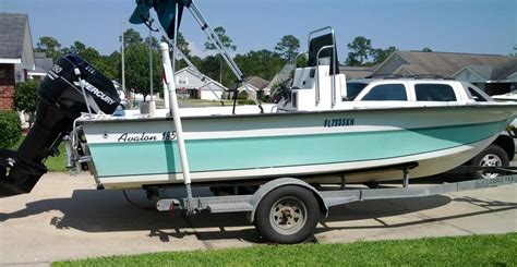 Boat Engine Not Reaching Max Rpm by Help Not Reaching Max Rpm The Hull Boating And