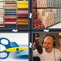 4pics1word answers 8 letters 4 pics 1 word answers 8 letters pt 6 4 pics 1 word answers 20219 | 4pics1word 0782