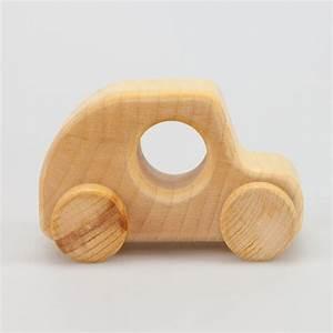 Spielzeug Online Bestellen : holzfahrzeuge aus nat rlichem holz online bestellen bio spielzeug ~ Orissabook.com Haus und Dekorationen