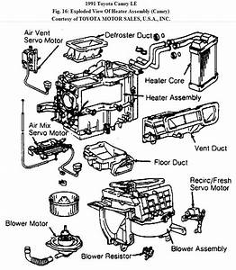 Diagram  Bobcat S250 Wiring Diagram Heater Blower Full