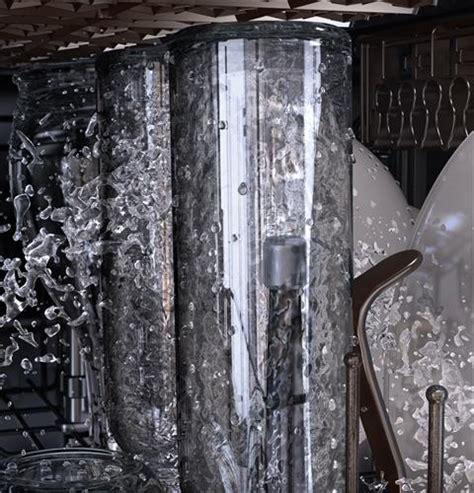 monogram fully integrated dishwasher zdtsijii ge appliances