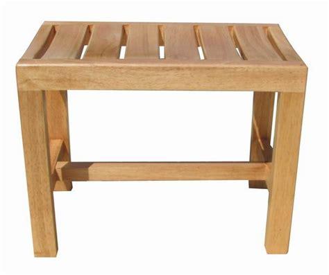 housse coussin canapé tabouret de en bois