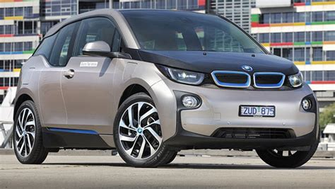 New Electric Cars For Sale by Bmw I3 Electric Car On Sale In Australia Car News