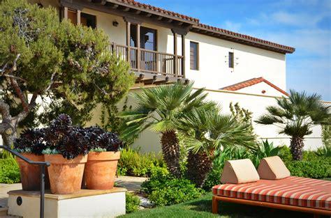Terranea Resort Rancho Palos Verdes No Ordinary Resort