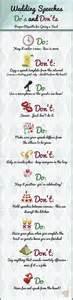 wedding dj tips best 25 of honor speech ideas on matron of honor speech of honor toast