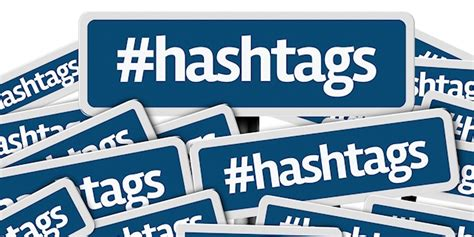 typography hashtags 28 images most popular instagram hashtags funny twitter buttons pins