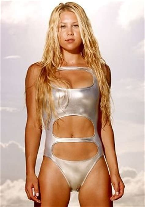 indian actress wallpapers anna kournikova hot sexy