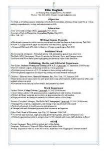 writing a nursing resume resume template 2017