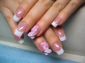 Apalavision home made nail art ideas
