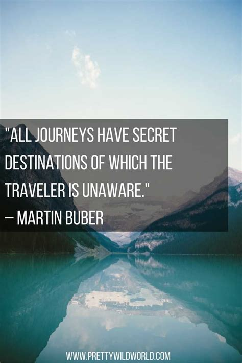 30 Most Inspiring Travel Quotes To Fuel Your Desire For. Single Quotes Usage. Winnie The Pooh Quotes Kanga. Relationship Quotes Disappointment. Humor Quotes On Aging. Positive Quotes Coloring Sheets. Love Quotes Jane Eyre. Fashion Quotes Tumblr. Encouragement Quotes Breakups