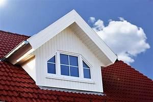 Lucarne De Toit : chien assis sur toiture prix pose guide complet ~ Melissatoandfro.com Idées de Décoration