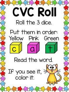 phonics games  kids images phonics jolly