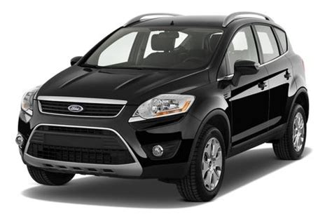 ford kuga  fault codes list carmanualshubcom