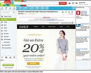 rules for best practice email design layout sitepoint With email template design best practices
