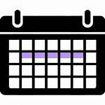 Bookings Weekly Cycle Cycles