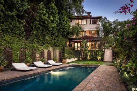 imposing mediterranean swimming pool designs short spectacular
