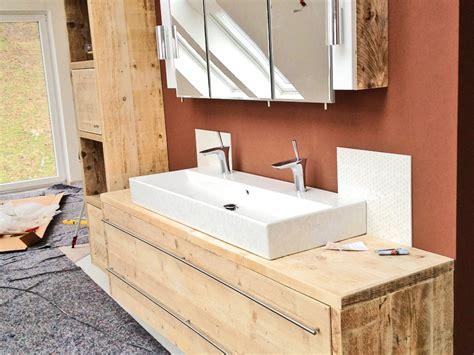 Moderne Bäder Mit Holz by Modern Ideen Moderne B 228 Der Mit Holz Mit B 228 Der Holz Das Ist