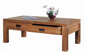 athena coffee table indoor teak furniture With teak coffee table indoor