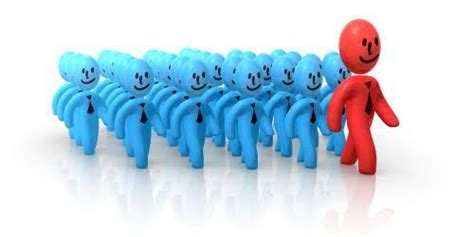 behavioral leadership theories definition types