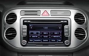 Autoradio Volkswagen Rcd 510 : rcd 510 biete car audio ~ Kayakingforconservation.com Haus und Dekorationen