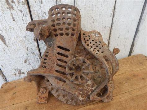 pin  antique vintage tools