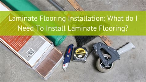What Do I Need To Install Laminate Flooring? Environmentally Friendly Christmas Gifts Kid Gift Ideas For Cheap Food Pinterest Ohio State Good Friends Top 10 Her Mom To Be