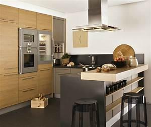 Darty Cuisine équipée : darty cuisine quip e collection et cuisine equiper fresh ~ Premium-room.com Idées de Décoration