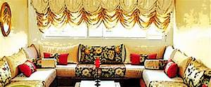 Acheter Salon Marocain : salon marocain montpellier vente canap sedari marocain montpellier pas cher ~ Melissatoandfro.com Idées de Décoration