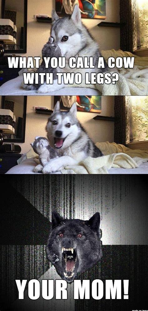 bad puns dog  bad pun dog dog jokes